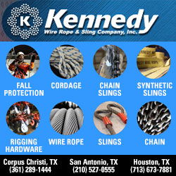 Kennedy Wire and Rope